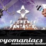 Florence Fantastic 2013 a - Copia