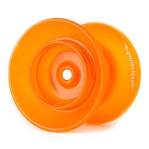 YYF-FLIGHT-orange-01