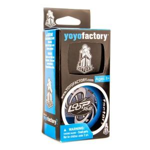 YYF-LOOP360-blue-00
